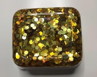 Pot Of Gold (slime)