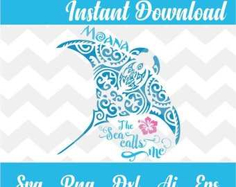 Moana svg,grammatala clipart,svg,PNG,eps,dxf,ai,cricut,silhouette decal,cameo,invitation,birthday,logo,maui svg,disney,monogram,shirt,jersey