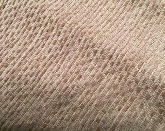sculptured dusty mauve dollhouse carpeting