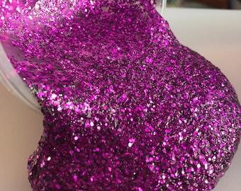 Purple Reign - 2 oz.