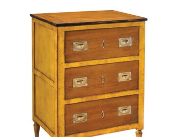 Parisian Bazaar Small Chest/Night Stand*Free Shipping*