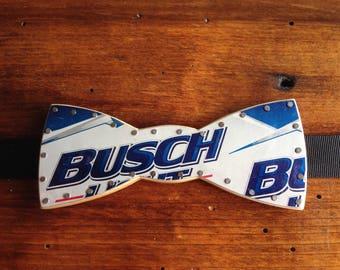 Busch Bow Tie