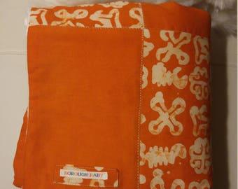 Baby Blanket,Toddler Blanket, Crib Blanket,Baby Shower