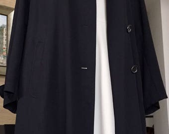 Most wanted JIL SANDER trench size S