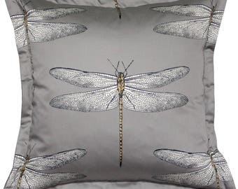 Nori Pillow