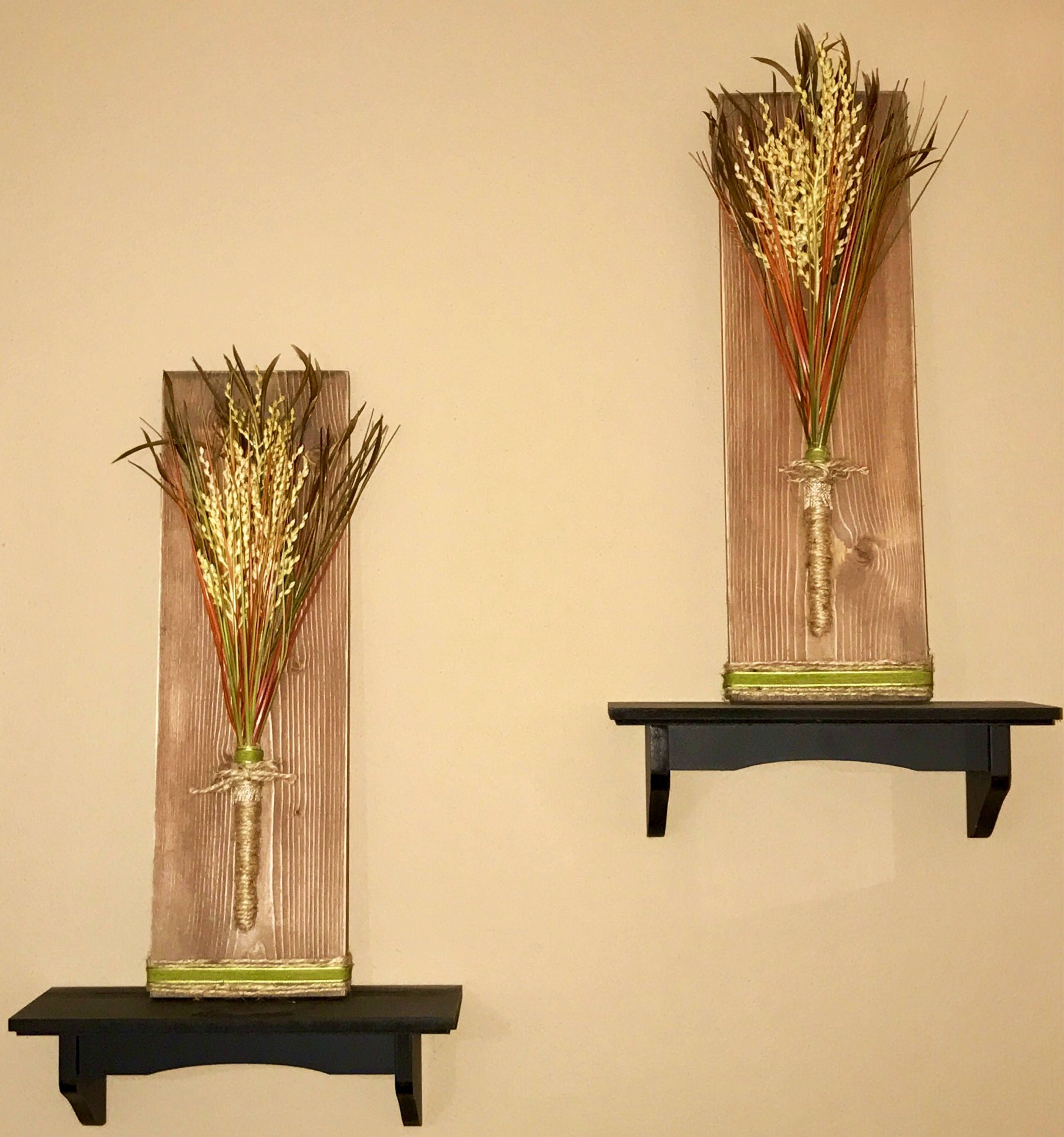Cool Metal Sculpture Wall Art Pictures Inspiration - The Wall Art ...