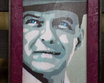 Frank Sinatra Picture