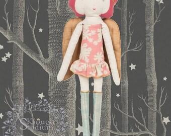 Doll Angel €30 / maileg
