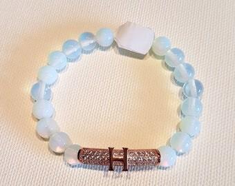 Moon Bracelet MJ018