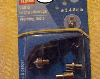 drilling tools: 673 125