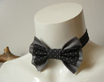 Bow tie for p' little man!