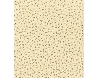 patchwork patterns 12011082 ref ivory background fabric