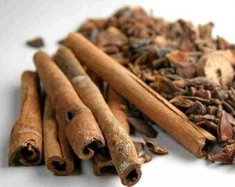 Cinnamon 100 g powder