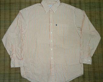 BrooksBrothers shirt