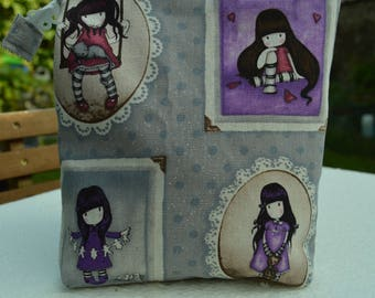 gorjuss doll Kit