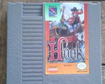 NINTENDO 64 GAME HOOK 1985