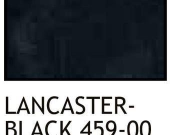 touch up pigments Lancaster-Black 459-00 2 Oz