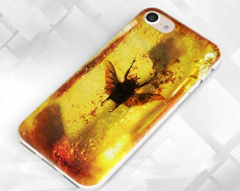 Yellow Amber Case,Samsung Case,Samsung s8,Samsung Galaxy s5,Samsung Galaxy S7,Samsung Galaxy s6,iPhone 7 case,iPhone 8,Personalised samsung
