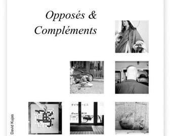 Opposites and Complements