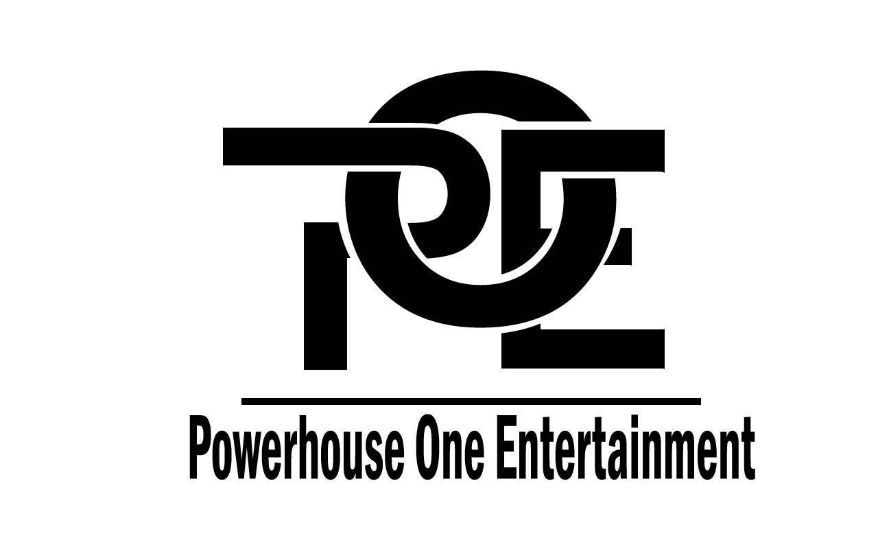 Initial letter logo logo design custom logo design logo logos initial letter logo logo design custom logo design logo logos photography altavistaventures Gallery