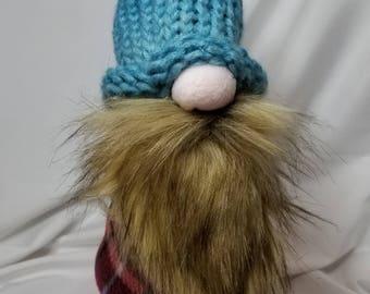 Holiday Nordic Gnome 031 Keldan