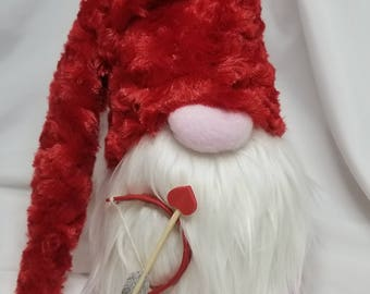 Nordic Gnome 106 Cody Cupid
