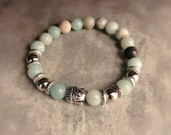 Dominique bracelet