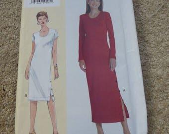 Vogue pattern 7055