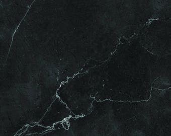 Background for food photography-Mod marble Black