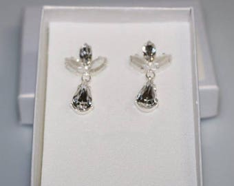 Wedding and Casual Earring