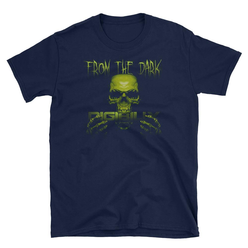 From The Dark T-Shirt...