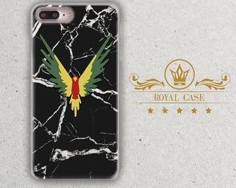 Logang, iPhone 7 Case, Maverick, iPhone 7 Plus Case, iPhone 8 Case, iPhone 6 Plus Case, iPhone 6s Case, iPhone 8 Plus Case, 287
