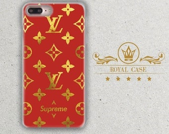 iPhone 7 Plus case, iPhone 8 Case, iPhone 7 case, iPhone 6S Case, iPhone 6S Plus Case, iPhone 8 Case, iPhone 8 Plus Case, Supreme, us437
