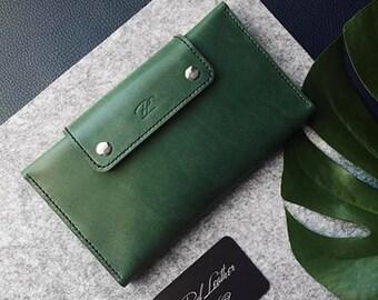 Travel wallet XX