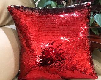 Decorative Pillow cases