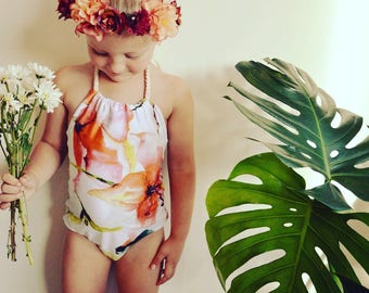 Theresa Swimsuit