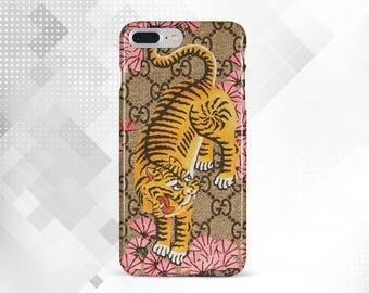 iPhone 7 Plus Case Gucci Case iPhone X Case Tiger Cucci Case iPhone 7 Case Tiger iPhone Case iPhone 6 Case iPhone 8 Case iPhone 8 Plus Case