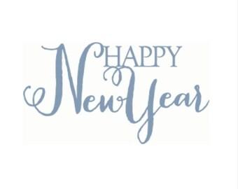 New Year's Eve Tee!