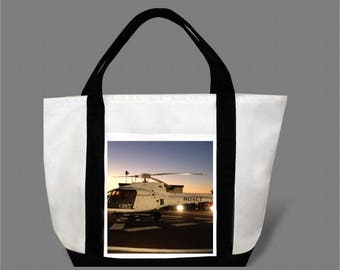 Dakota Johnson Jamie Dornan Canvas Tote Bag #0003