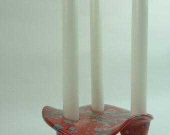 Candles Standard