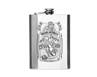 DS Estus 2 Flask