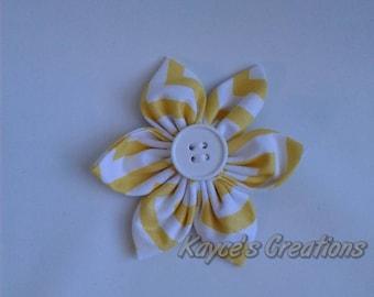 Flower headband, headband,  headbands, kids headband, baby headband, baby headbands, flower clip, Child headband, Child headbands