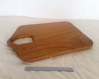 Serving / Cutting Board