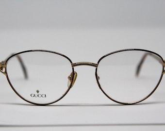 Vintage Gucci Frame