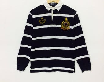 Rare!!! Vintage Polo by ralph lauren