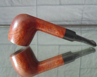 Vintage Smoking pipe  Imparted Brian