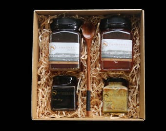 Taste Selection - Gift Collection