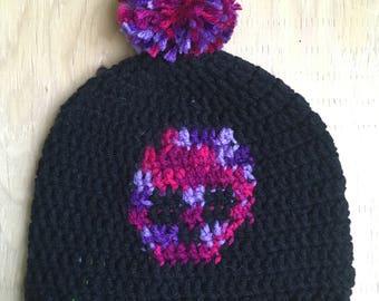 Hat color Spook