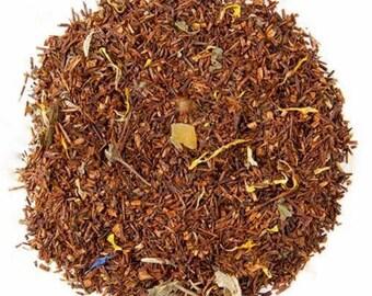 Mango - Loose Leaf Rooibos Tea