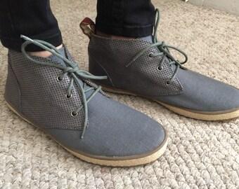 Aldo sneakers size 41